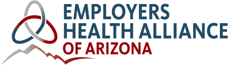 Employer's Health Alliance of Arizona