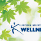 Leading with People – How Lincoln Industries Succeeds at Worksite Wellness, Dan Krick