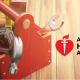Workplace Resources from American Heart Association