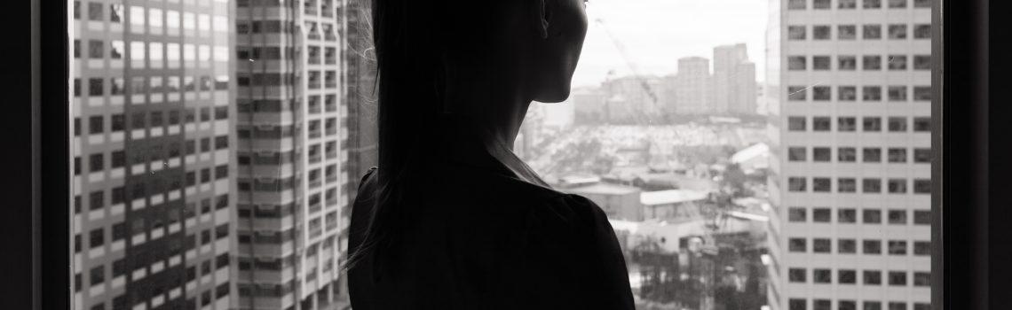 Webinar: Domestic Violence – Workplace Violence & Safety