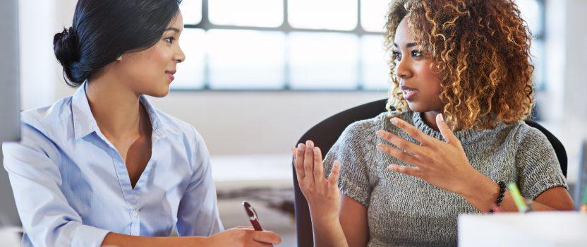 Webinar: Stories of Success, workplace lactation programs