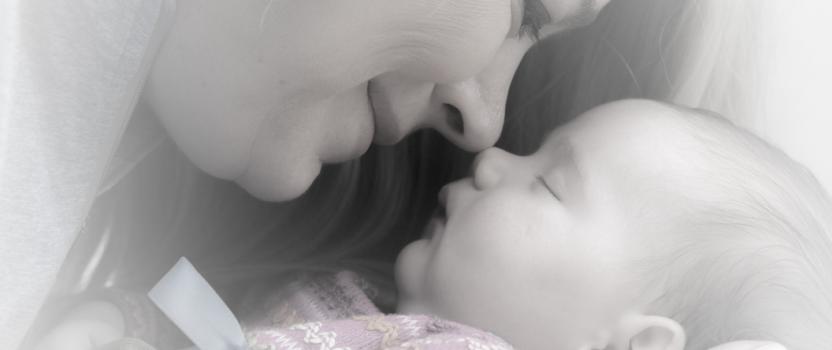 Webinar: Infants at Work