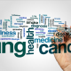 Lung Cancer Facts- Risk Factors, Symptoms and Treatment