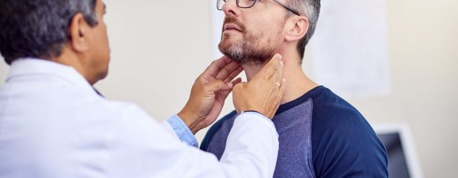 Prevention and Screening for Head and Neck Cancers