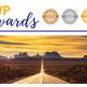 HAWP Awards 2020