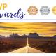 HAWP Awards 2021
