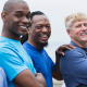 Prevention and Screening for Prostate Health